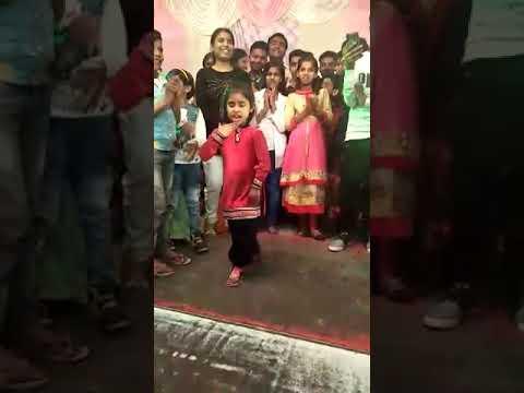 Xxx Mp4 Mera Chand Lukya Hande Yaro Ghoonghat Ki Oat Me Haryanvi Dance 3gp Sex