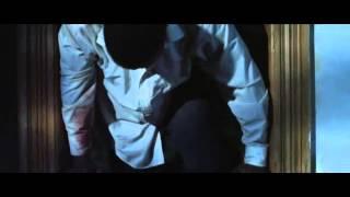 Mimesis La Nuit Des Mort Vivant 2011 Film complet
