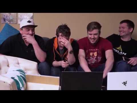 Xxx Mp4 When The Boys Find Your Mum S Porn Videos 3gp Sex
