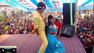 images Bangla Best Stage Show New Bangla Dance Videos 2016