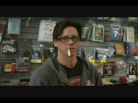 Xxx Mp4 Flash Cigarettes Morrissey Magic Wmv 3gp Sex