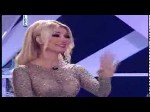 Xxx Mp4 Al Mouttaham المتهم Upcoming Episode Myriam Klink 3gp Sex