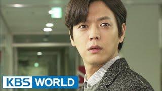 Love & Secret | 달콤한 비밀 | 甜蜜的秘密 - Ep.34 (2015.01.12) [Eng Sub / 中文字幕]