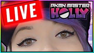LIVE! NEW APK UPDATE IN POKEMON GO!