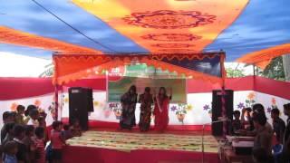 New kich mare Photo | song HQ | child Aishwarya Rai Bachchan