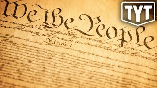 State Governments DEMAND Constitutional Amendment!