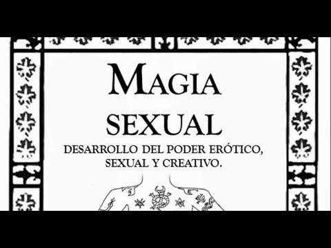 Eyaculacion Precoz e impotencia La Mejor posición para el Varon Cucharita .