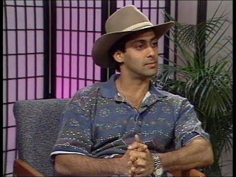 Xxx Mp4 Salman Khan 1992 Interview 3gp Sex