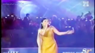 Visayan Song Medley - Sheryn Regis