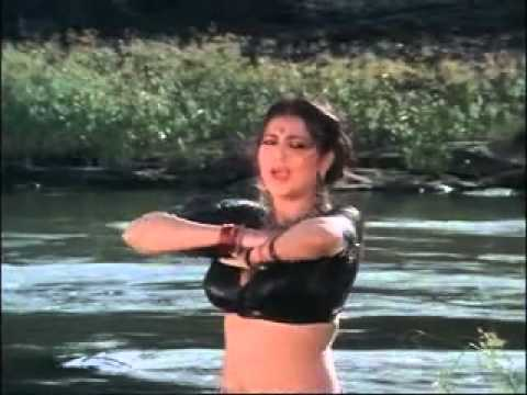 Xxx Mp4 Gujarati Song 3gp Sex