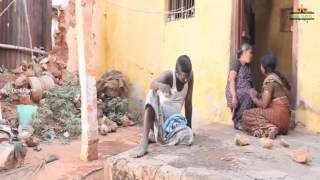 Pookadai Saroja | Ilakkana Pizhai II | Tamil Hot Movie | Part -9
