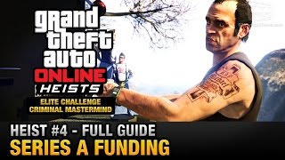 GTA+Online+Heist+%234+-+Series+A+Funding+%28Elite+Challenge+%26+Criminal+Mastermind%29