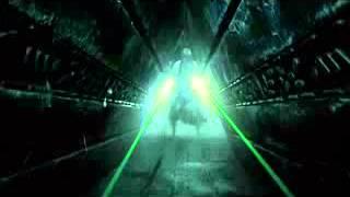 Alien Vs Prediator