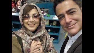 Dubsmash jadid irani farsi2016/2017