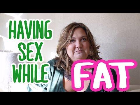 Xxx Mp4 HOW TO HAVE FAT SEX Fatgirlflow Com 3gp Sex
