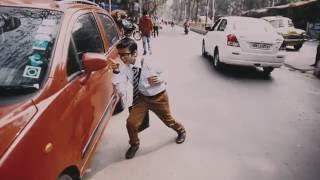 JAANE KYUN | OFFICIAL MUSIC VIDEO | VOICEZ - The Boyband