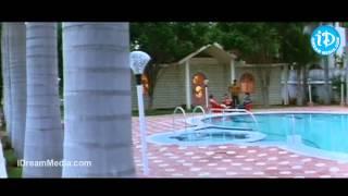 Ramya Sri, Shafi Best Scene - Maharajasri Movie