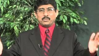 Yesu Prabhuvu rakada suchanalu B - Part 2
