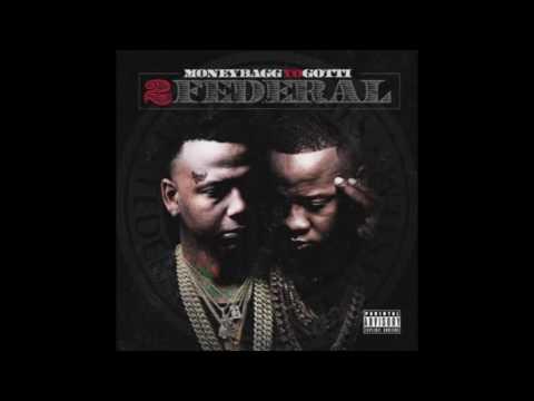Moneybagg & Yo Gotti Reflection 2Federal