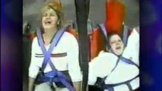 janice im falling-it hurts it hurts! mp4