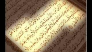 آية الكرسي بعشر ترتيلات رائعة Ayat Al-Kursi