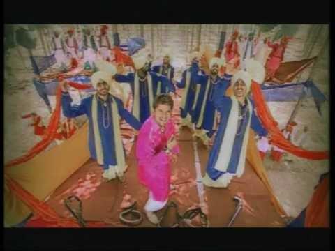 Xxx Mp4 Manjit Rupowalia Jagga Jatt Official Video Album Vaade Punjabi Hits Songs 2014 3gp Sex