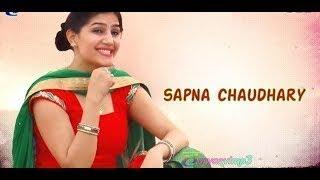 Chalya Kar Dattha Mar Ke Haryanvi  Super Hit  Sapna dance
