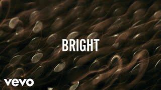 ZAYN - BRIGHT (Lyric Video)