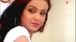 Leena O Leena (Medley) - DJ Doll Remix - Kaanta Laga - 720p HD