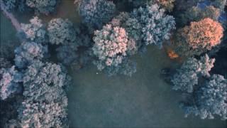 VY=MY - krátký film o životě muslimské mládeže v České republice (Promo)