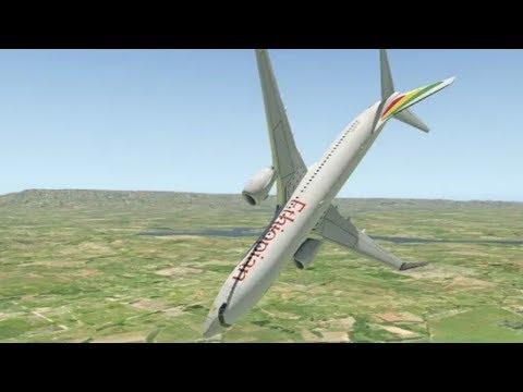 Xxx Mp4 Oromo News Warren Xayaarii Yarokufuu Arkanii Dirmatanii Achittii Arkaman Waan Achittii Arkan 3gp Sex
