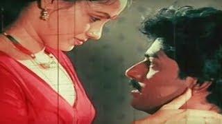 Aadhi Thaalam  - Malayalam full Movie part 8