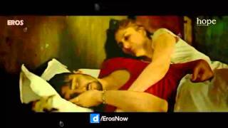 Ki and ka movie hot sex scene