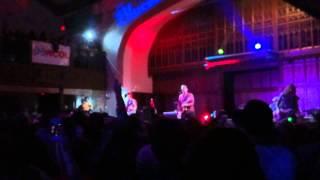 David Nail - Whatever She's Got