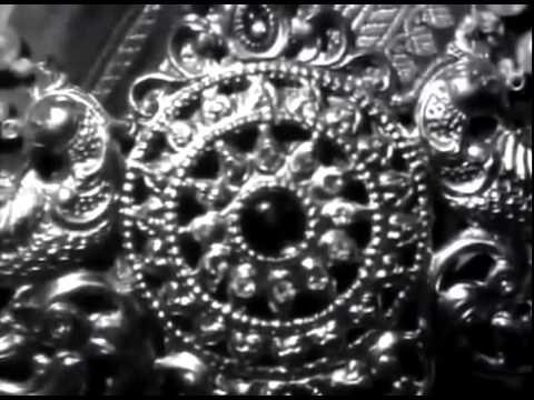 Xxx Mp4 Jaya Krishna Mukunda Murari Full Song From Panduranga Mahatyam Telugu 3gp Sex