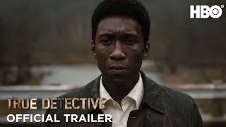 True Detective Season 3 (2019) Teaser Trailer | HBO