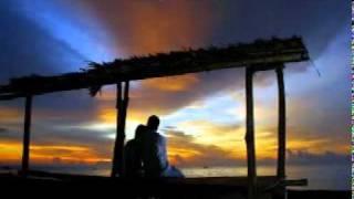 Naff- tak seindah cinta yang semestinya (untho juntak)