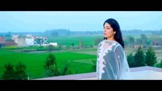 chaali wang judai Jatt And Juliet full song hd 2012 avi