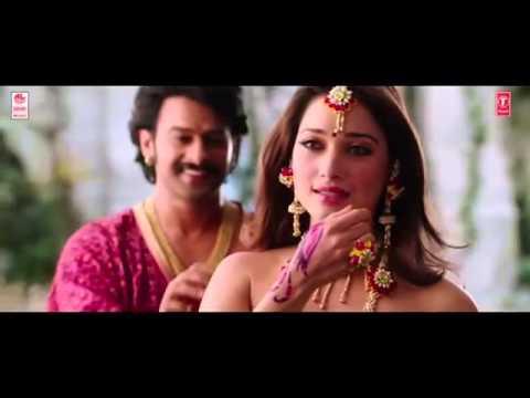 Xxx Mp4 Bahubali Movie Song Hindi Panchhi Bole Hai Kiyaby Kamruzzaman 3gp Sex