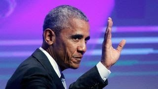 Did Obama go beyond what was required in Iran nuclear deal?