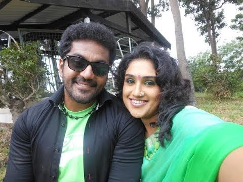 Xxx Mp4 I Got Married Dance Master Robert To Avoid Loneliness Vanitha Vijayakumar Hot Tamil Cinema News 3gp Sex