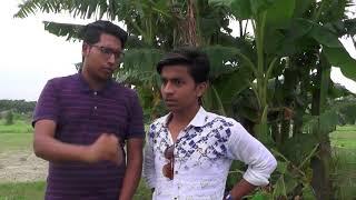 Bangla Natok । Odol Bodol । Comedy Part