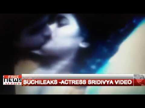 Xxx Mp4 SRIDHIVYA Romancing With DHANUSH Private Leaked Video 3gp Sex