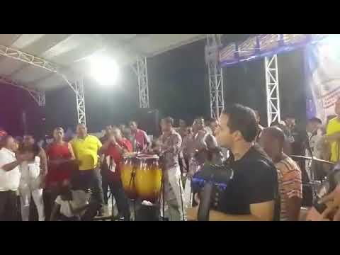 Xxx Mp4 Farid Ortiz Y Francisco Sánchez Me Dejó Solito 3gp Sex