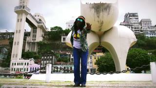 Alpha Blondy - Bahia [Official video]