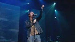 Casting Crowns-