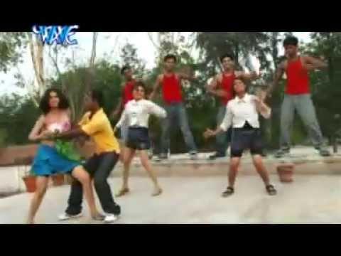 Xxx Mp4 Khali Ba Tohar Memory Lokgeet Khali Ba Tohar Memory Bhojpuri YouTube 3gp Sex
