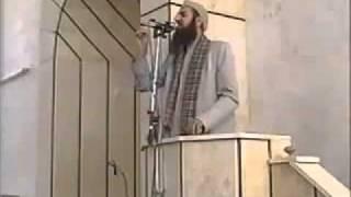 Habib Rahmani.mp4