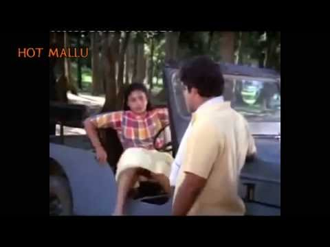 Xxx Mp4 MALAYALAM ACTRES KARTHIKA VERY RARE HOT SCENS Must Watch It 3gp Sex