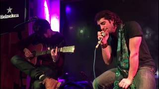 Tommy - Live at Nof Club Firenze 3/1/2018